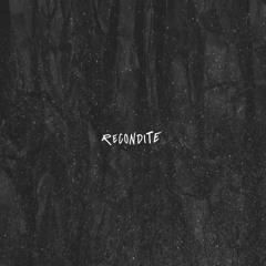 Recondite