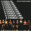 A Chorus Line: Gar Nichts