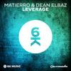 Leverage (Original Mix)
