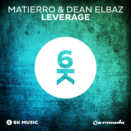Leverage (Original Mix)