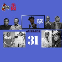 Yeete Nsem Episode 31