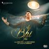Aa Bhi Ja (Violin Instrumental)