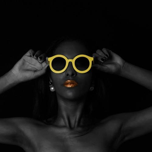 [Free For Profit] Travis Scott x Kanye West Type Beat - UFO