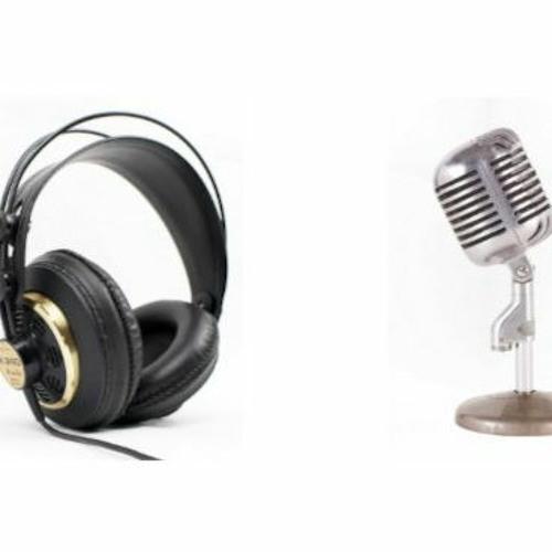 Zum 23. Sonntag - Unser Umgang mit Gott - Audio-Betrachtung
