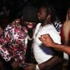 meet the woo - POPSMOKE ft. 50 Cent *SNIPPET*