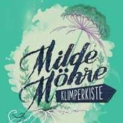 In der Klimperkiste @ Wilde Möhre 2021