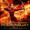 """There Are Worse Games To Play/Deep In The Meadow/The Hunger Games Suite (From """"The Hunger Games: Mockingjay Part 2"""" (Original Motion Picture Score)"""") [feat. Jennifer Lawrence]"""