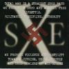 Download Total War - Overdose Mp3