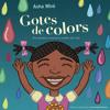 Hai Na Bolo Bolo - Índia (feat. Coral Infantil Tessel·la)