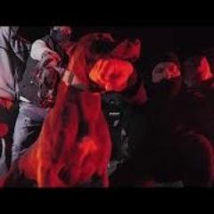 Koneser & Brizi - Iblis (Official Video) Prod. JJBeatz & R4diant