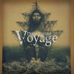 Mood Exhibit - Voyage
