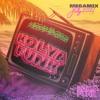 Kolya Funk - July 2021 Megamix