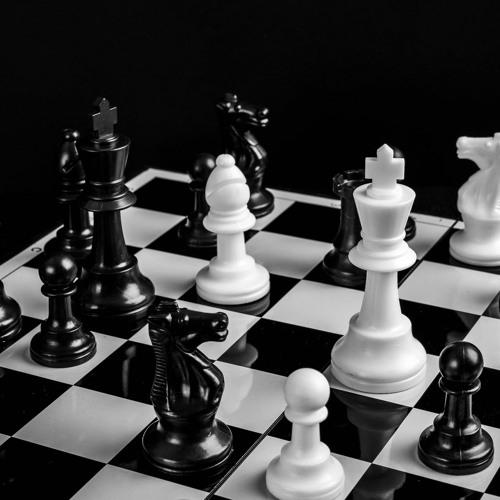 Chessboards - FrankieBoi Radio, E398