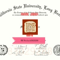 (CSULB毕业证文凭)制作QQ/Wechat:830 292 88美国加州州立大学长滩分校毕业证美国大学CSULB毕业证办理CSULB本科文凭证书 办CSULB学历学位认证#