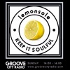 Download LEMONSOLE SHOW - Rab Bob Sinclair /// 11th Oct '20 Mp3