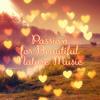 Instrumental Music for Sleep