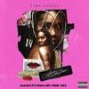 Tiwa Savage - Attention - MasterPI SmOOth Club Mix