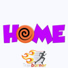 Towards the Sun (Workout Fitness Remix) [from The Home Movie Soundtrack]