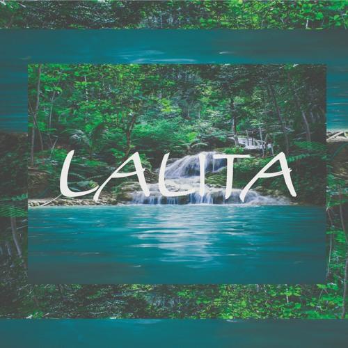 Lalita (Feel Good Afrotrap Type Beat)
