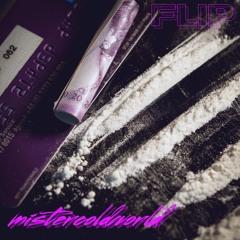Flip - Hip Hop/Rap/Trap Instrumental - mistercoldworld - Free Download