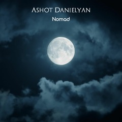 Ashot Danielyan - Nomad 5