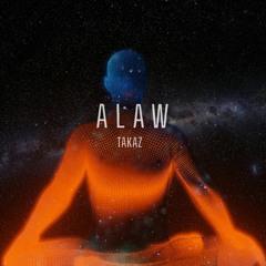 TAKAZ - Alaw