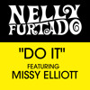 Do It (feat. Missy Elliott)