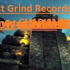 Beast Grind Records - Deadman's Ambient