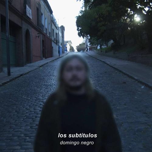 LOS SUBTITULOS