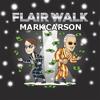 Flair Walk