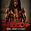 Hustle Hard Remix (Album Version (Edited)) [feat. Rick Ross & Lil Wayne]