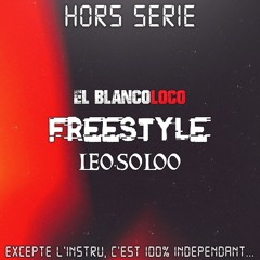 HS : Freestyle - Leo.soloo