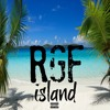RGF Island