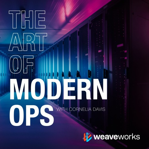 Is Kubernetes Ready for Specialization? with Cornelia Davis, Weaveworks & Cody Hill, Packet