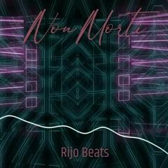 NonMorti (Prod. by Rijo Beats)