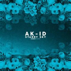 AK-ID - Starry Sky [Summer Sounds Release]