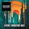 Download Event Horizon Mix Mp3