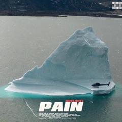 pain (p. al xapo)