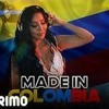 Download Marcela Reyes - Made In Colombia Official Set (Save the MP3 at MagicDownloader.com) Mp3