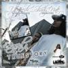 L.I.V.E.W.I.R.E. (feat. Shady Nate)