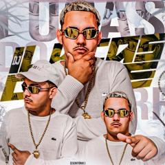TRAVA NA POSE,CHAMA NO ZOOM MC TROPE DJ LUCAS DO RF BEAT SERIE GOLD