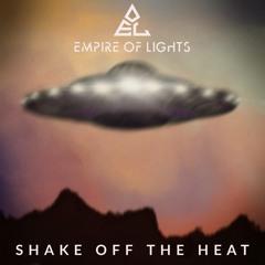 Shake Off The Heat