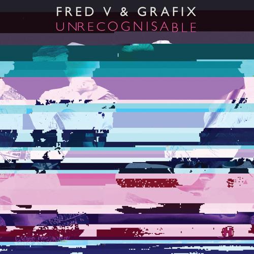 Major Happy (Frederic Robinson Remix)