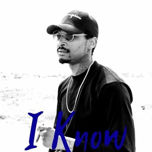 LT - I Know (nipsey hussle status symbol freestyle)