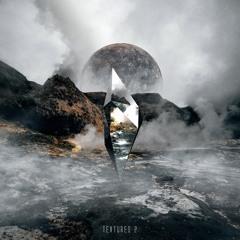 Petit Astronaut & Fernie - The Golden Hour (Fernie Rework)