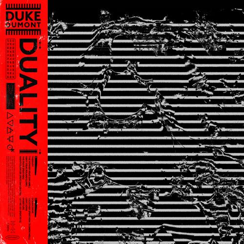 Duke Dumont, Zak Abel - The Power