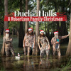 Christmas Cookies (Album Version) [feat. Phil Robertson & George Strait]