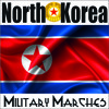 Download 12_North Korean Song - The Star of Korea Mp3