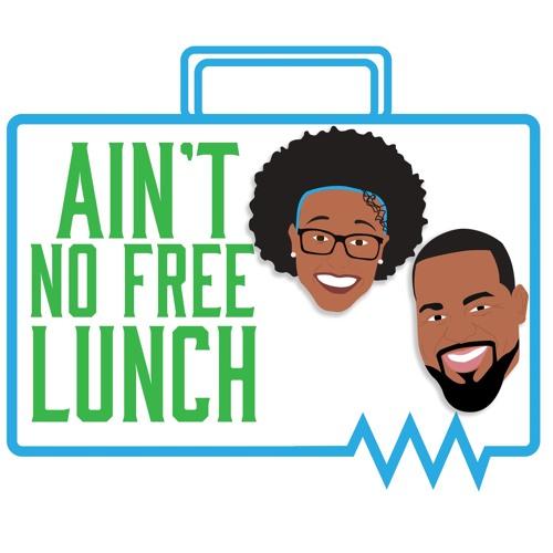 Episode 34 - Black Teachers Matter
