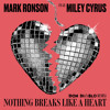 Nothing Breaks Like a Heart (Don Diablo Remix) [feat. Miley Cyrus]